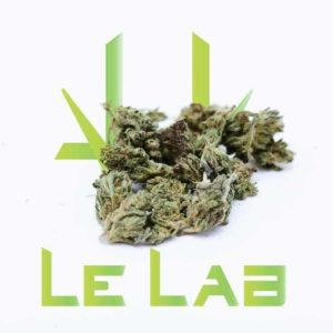 Fleur CBD Nat Le Lab Shop