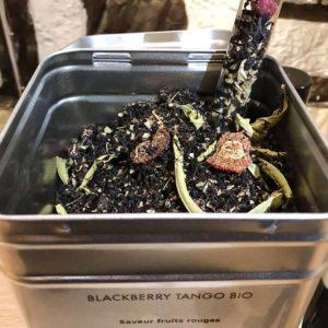 blackberry tango cbd