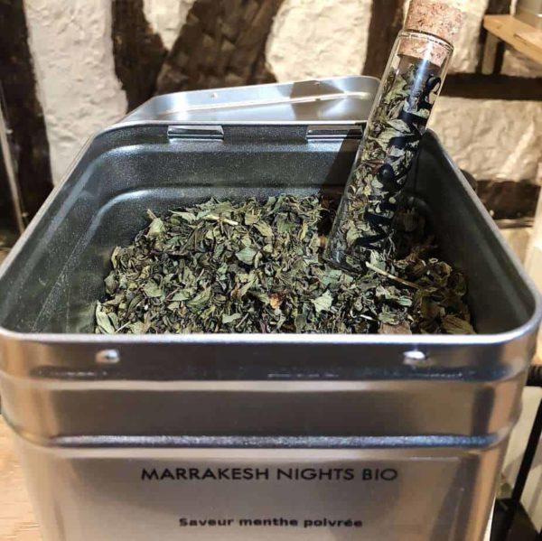marrakesh nights cbd