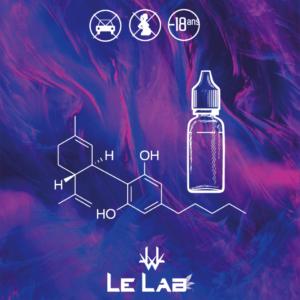 Vape / E-Liquide