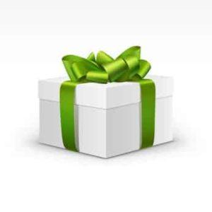 LE LAB SHOP - cadeau 1gr à 1€