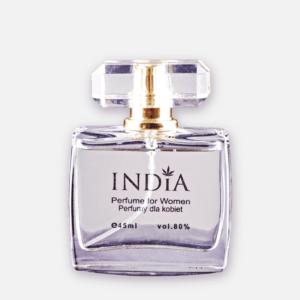 LE LAB SHOP parfum femme au chanvre CBD