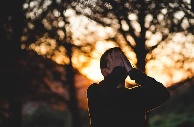 huile cbd contre l'anxiété
