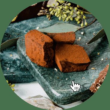 LE LAB SHOP - Pollen- Resine cbd