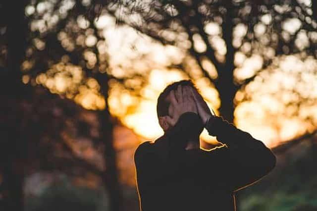 LE LAB SHOP les huildes fonctionnent contre l anxiete