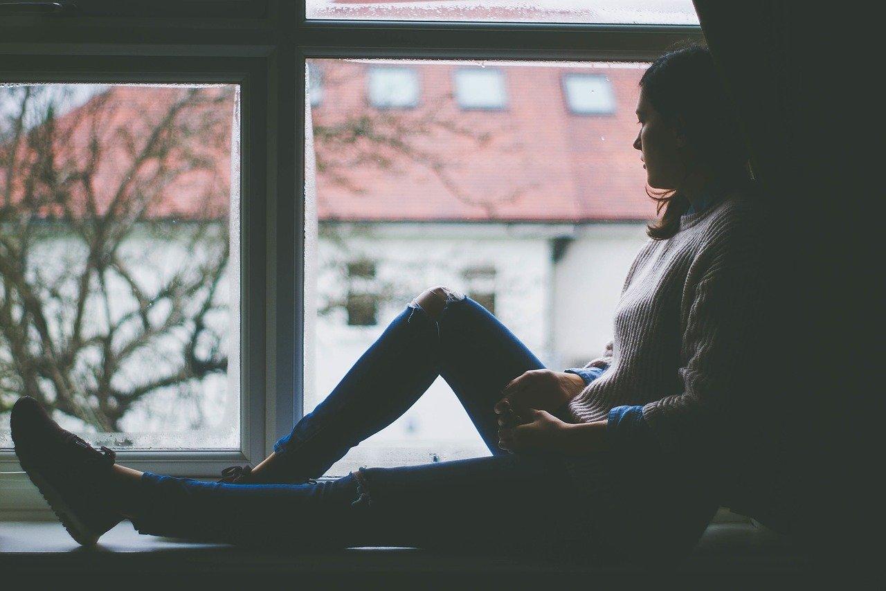 LE LAB SHOP blog CBD et depression