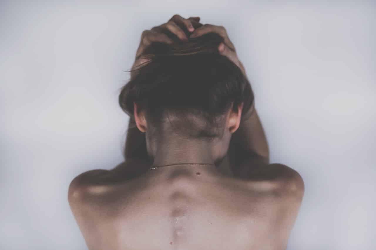 LE LAB SHOP blog CBD fibromyalgie