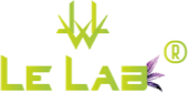 La Lab CBD Shop