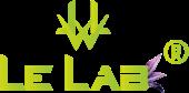 La Lab CBD Shop